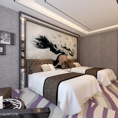 贵州省六枝县酒店_2981806