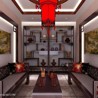国品黔茶北京分公司_2981853