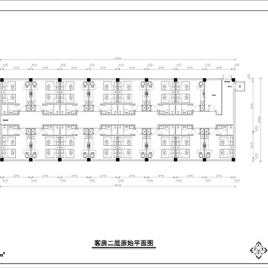 贵州省九五豪泰连锁酒店_2981867