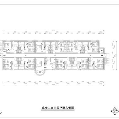 贵州省九五豪泰连锁酒店_2981869