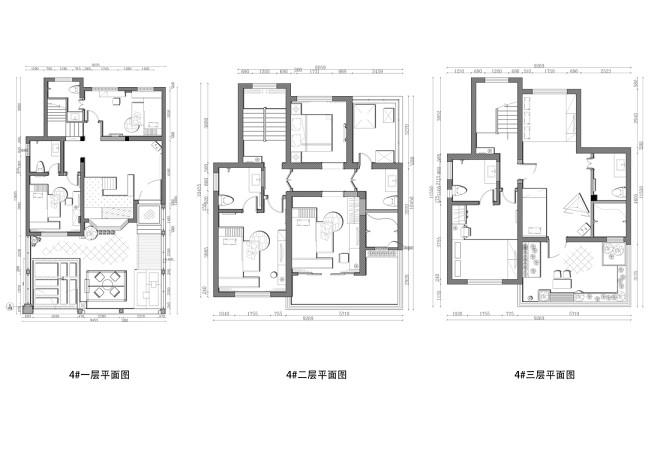 主题民宿丨童话城堡丨良住贰期(4#)