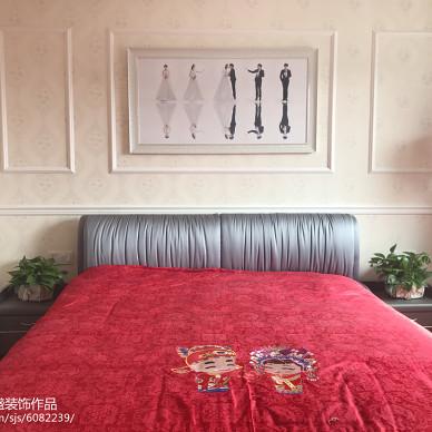 黄山新园公寓_2984671
