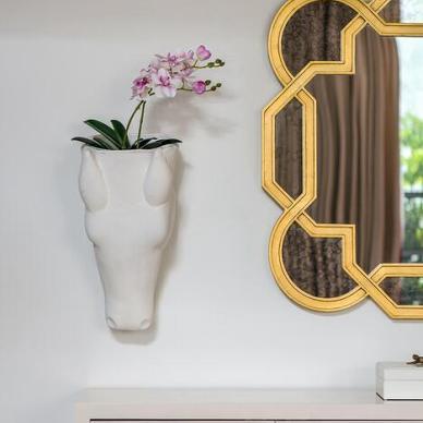 淄博臻品装修公司,张店曦园185美式风格装修让你的家动起来_2988036