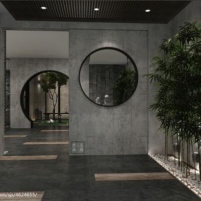 北京-宇达创意中心_2994207
