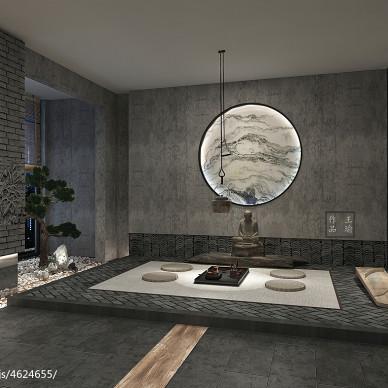 北京-宇达创意中心_2994209