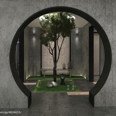 北京-宇达创意中心_2994211