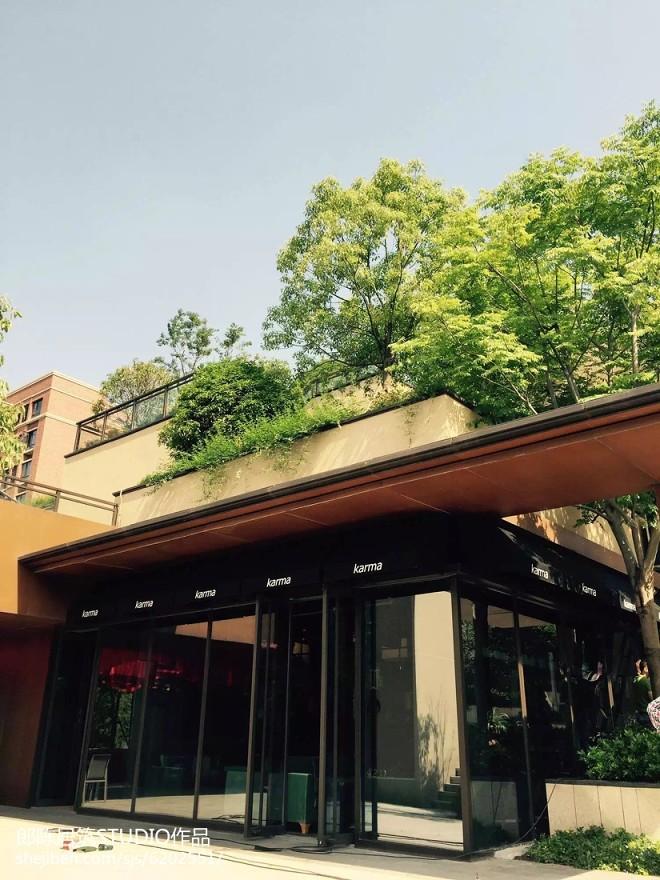 工业风咖啡店_2995363