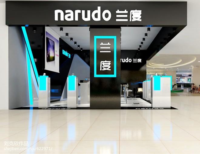 安庆市手机卖场_2996127