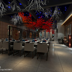 间餐厅_3009246