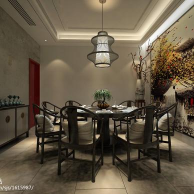 间餐厅_3009248