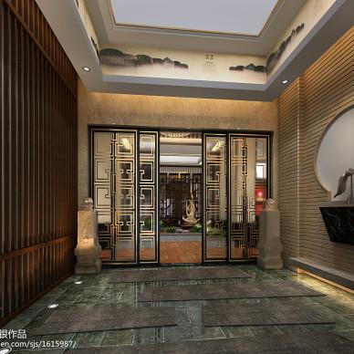 珠宝展厅_3009567