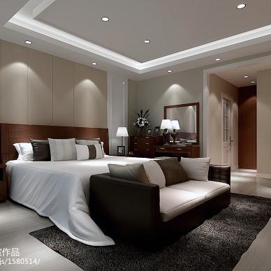 金色漫香林_3011865