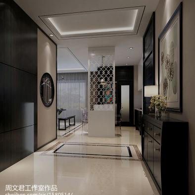 四季青美丽新苑_3011992