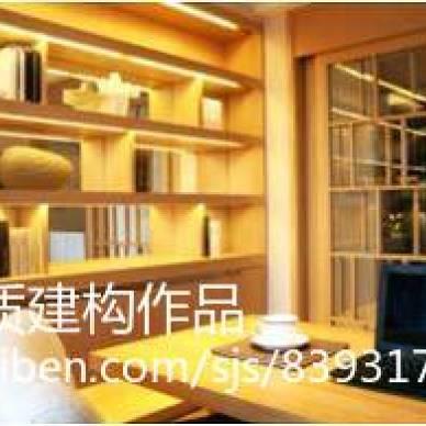 广州保利公园九里项目_3013421