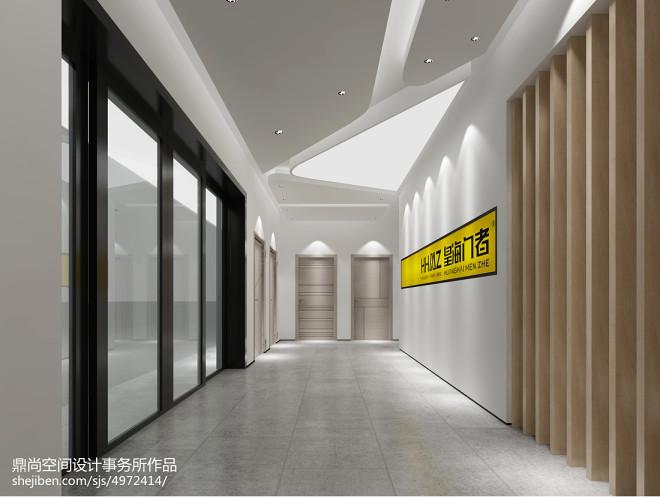 门窗店设计_3013650