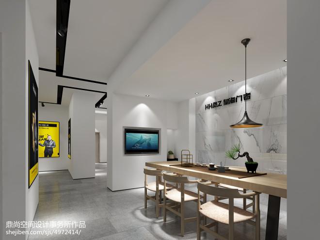 门窗店设计_3013652