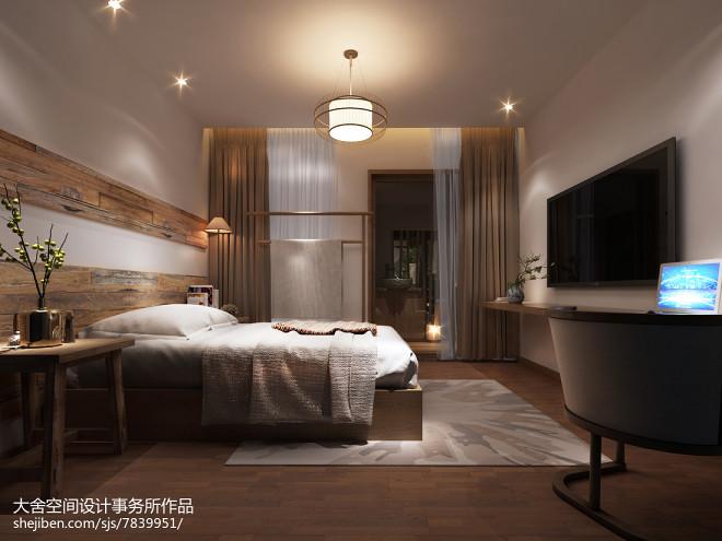 黄山民宿_3025451