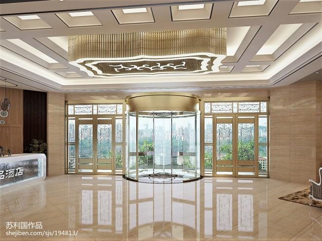临洮县瑞精品酒店_3033941