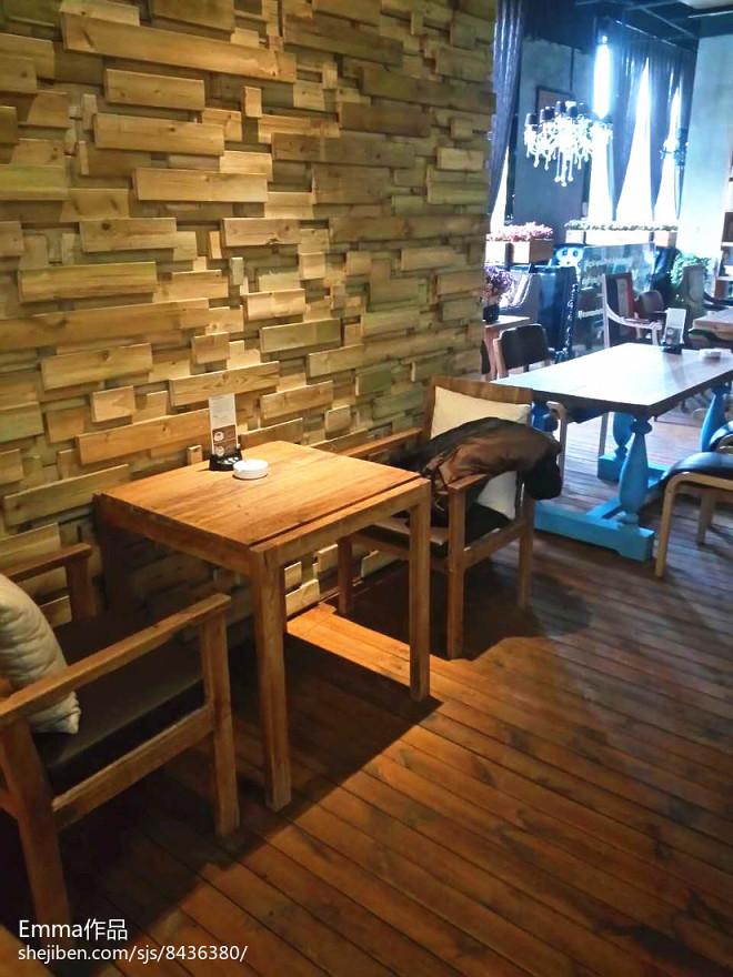 牛排咖啡馆_3037399