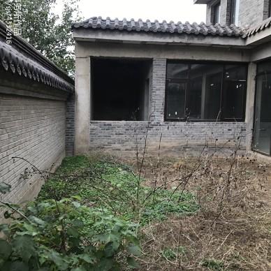 首都副中心通州北京会议中心酒店_3043828