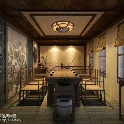 首都副中心通州北京会议中心酒店