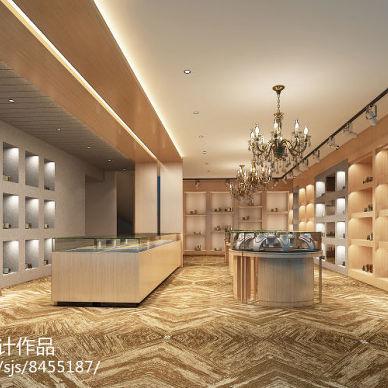 北京胖虎奢侈品生活馆_3056567