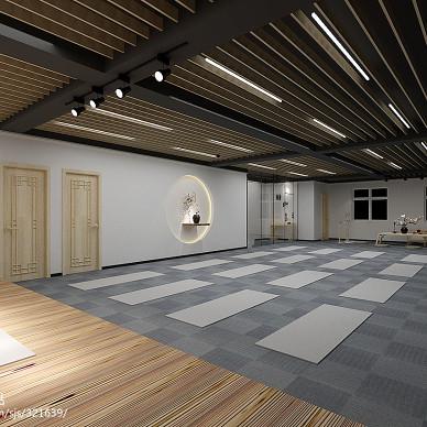 金州静珈瑜伽工作室_3056678