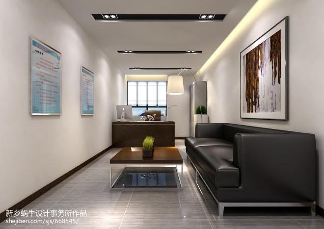 平原新区西西里物业服务中心_3064