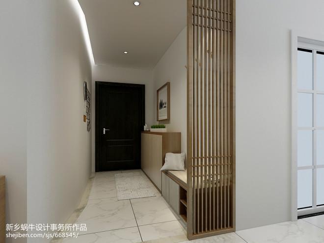 上海公馆文宅设计方案_3064479