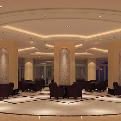 三亚熙福会酒店公寓会所_3065780