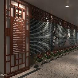 长沙市委宣传部文化建设改造_3066876