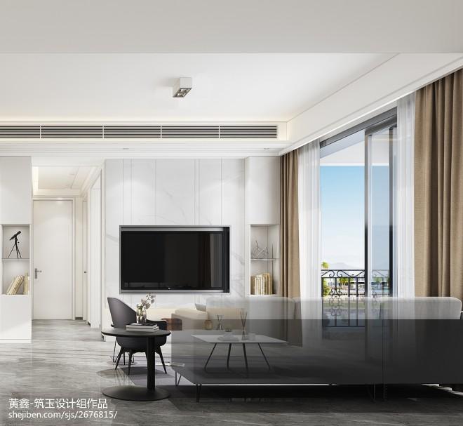 【旧房新装】海印长城万姐_30682