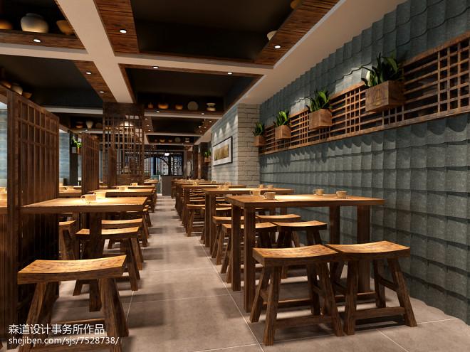中式=餐厅_3080718