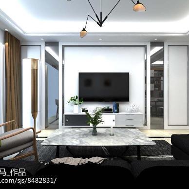 上河时代南区_3083654