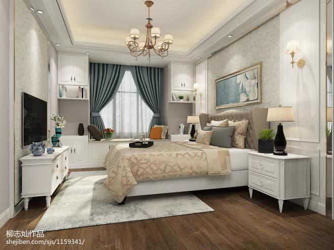 同安自建别墅:现代欧式,低调轻奢。_