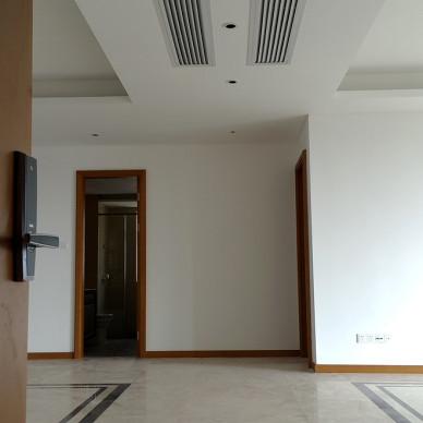 广州番禺大学小筑--新中式风格_3094741