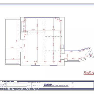 迷醉小情调——趣园_3100945