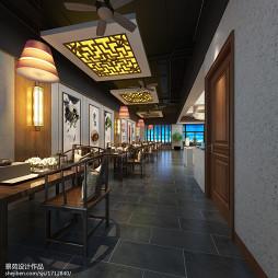 中式餐厅_3103712