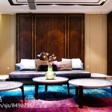 MUUSA品牌家具店_3104670