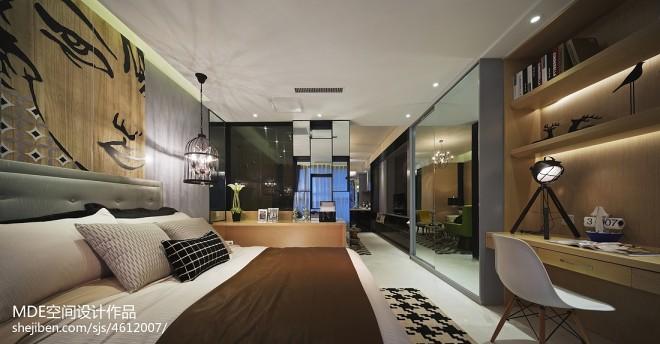 ◣自在◥ - 单身公寓soho小户型
