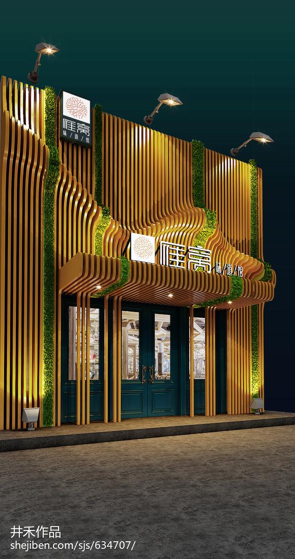 长春燕窝餐厅_3116502
