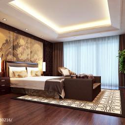 卧室_3125391