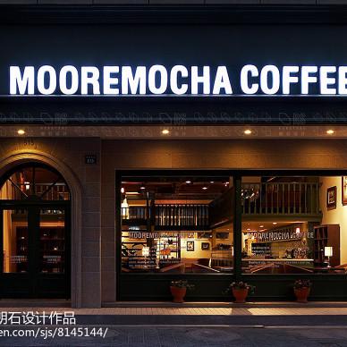 莫卡咖啡_3127584