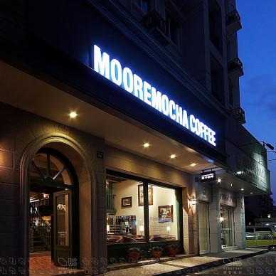 莫卡咖啡_3127591