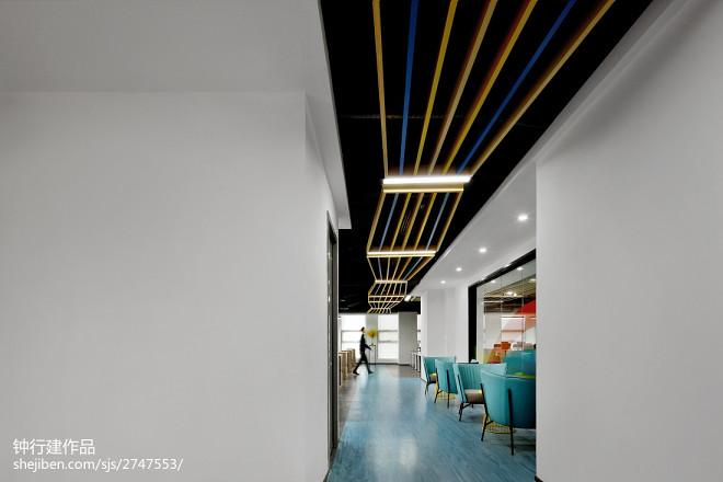 Leaderment office_