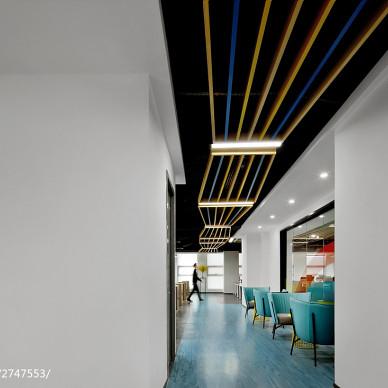 Leaderment office_3135600