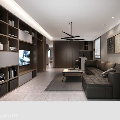旧房改造项目设计方案