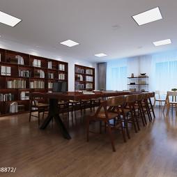 阅览室_3139221