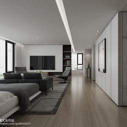 别墅设计_3140836