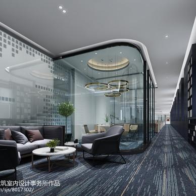广州葛洲坝房地产公司办公室_3141837